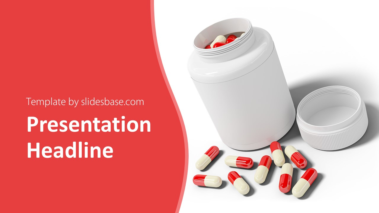 drugs-pills-medical-vitamine-capsules-red-white-medical-presentation-powerpoint-template (1)