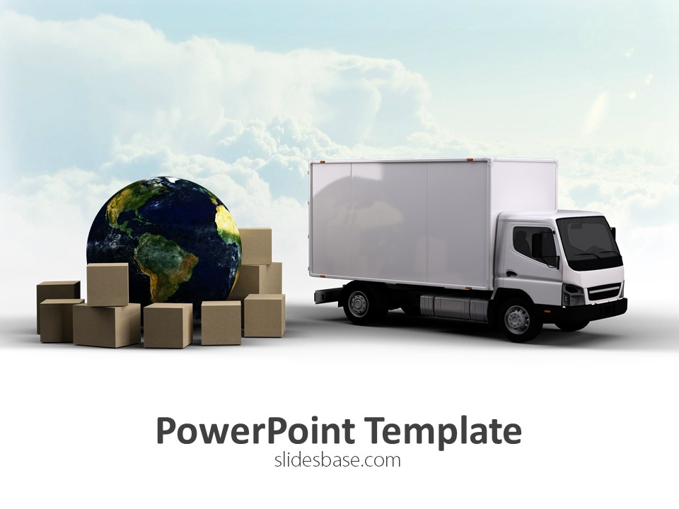 truck-world-and-boxes-global-transport-presentation-powerpoint-template (1)