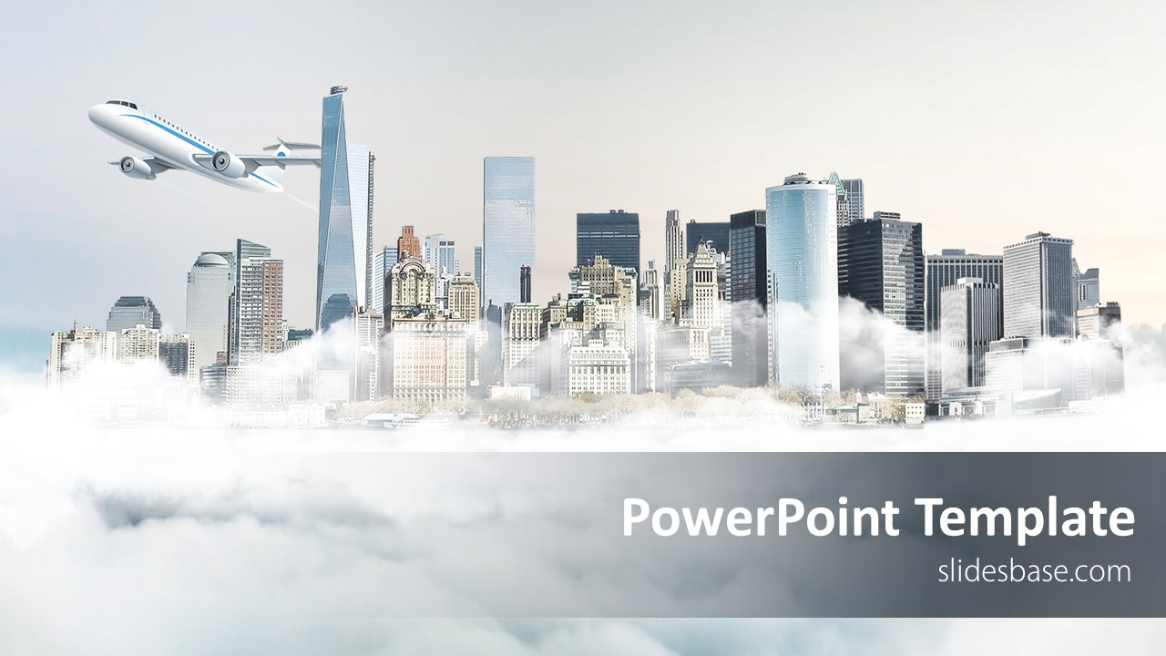 city-in-clouds-creative-innovation-business-goals-presentation-powerpoint-ppt-template (1)