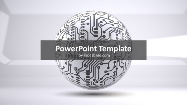 creative-3d-circuit-board-sphere-ball-chip-presentation-powerpoint-ppt-template (1)