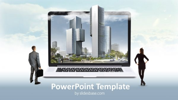 creative-digita-business-landscape-competition-startup-people-laptop-presentation-ppt-template (1)