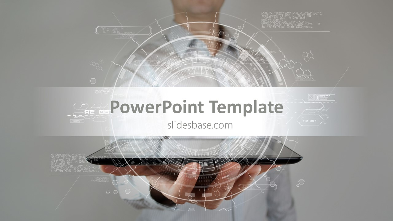 future-systems-technology-circle-HUD-interface-man-holding-ipad-ppt-powerpoint-template (1)
