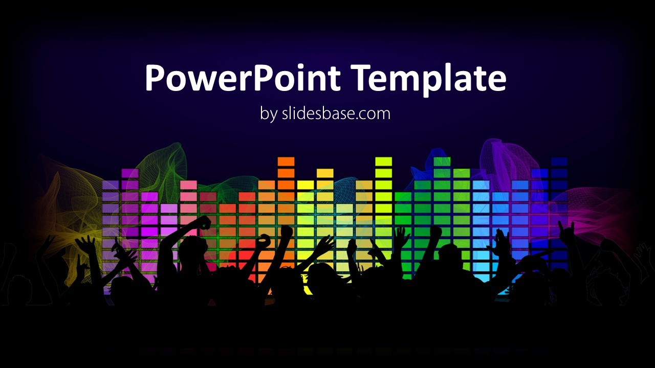 music-flow-disco-audio-bars-people-dancing-night-club-powerpoint-ppt-template (1)