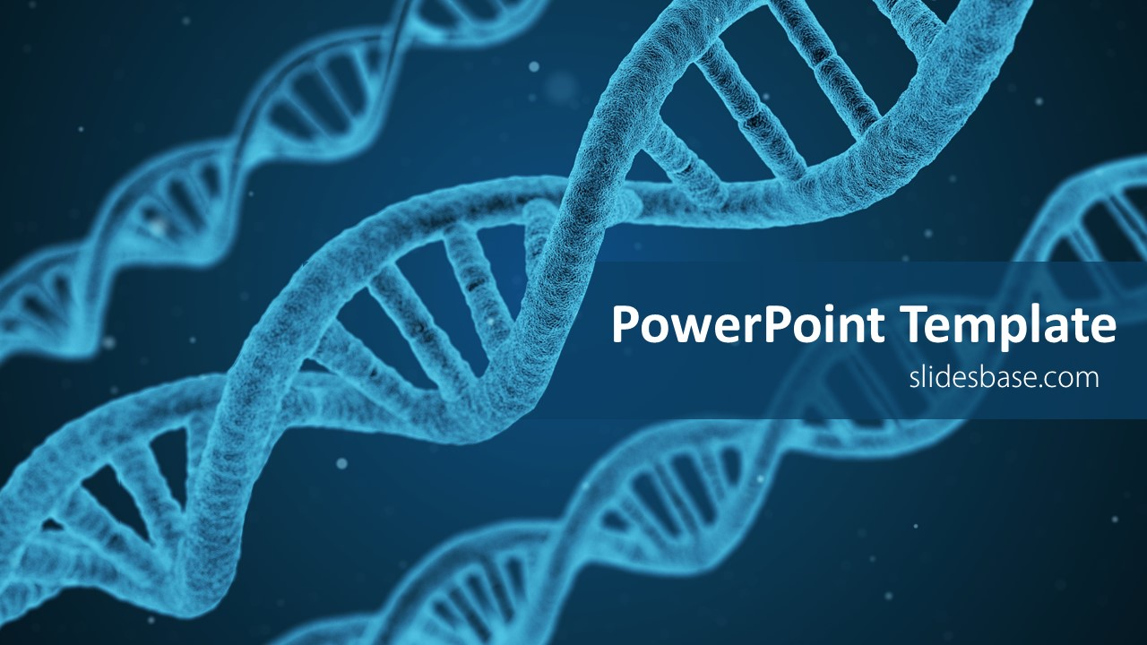 success-genetic-DNA-3D-biology-presentation-powerpoint-ppt-template (1)