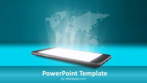 3d-iphone-hologram-future-screen-display-world-map-technology-presentation-ppt-powerpoint-template (1)