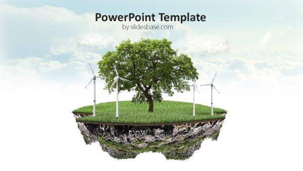 3d-nature-tree-floating-island-in-sky-green-energy-wind-presentation-powerpoint-ppt-template (1)