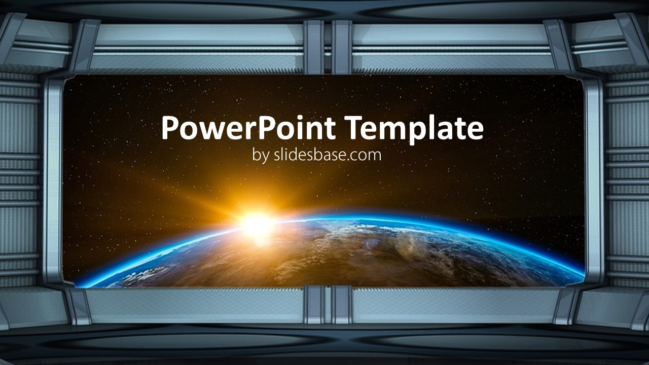Business mission powerpoint template slidesbase business mission powerpoint template toneelgroepblik Choice Image