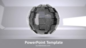 data-technology-sphere-AI-statistics-3D-sphere-ball-ppt-powerpoint-template (1)