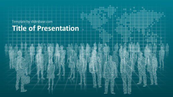 digital-matrix-network-online-business-system-world-map-pixels-presentation-powerpoint-ppt-template (1)