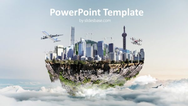 floating-3d-fantasy-island-city-futuristic-concept-powerpoint-ppt-presentation-template (1)
