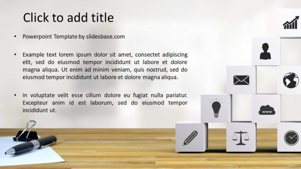 build-a-business-from-blocks-company-corporate-human-resources-powerpoint-ppt-presentation-template-Slide1 (3)