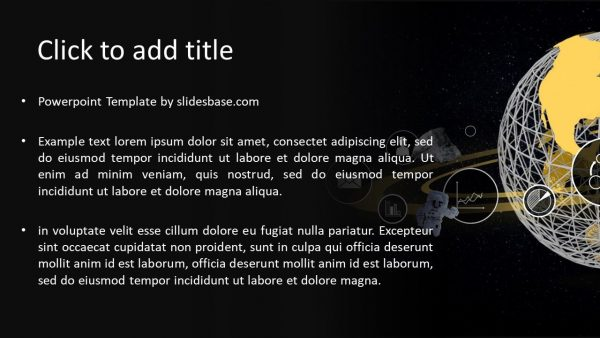 business-orbit-space-planet-earth-space-wars-space-tourism-powerpoint-ppt-template-Slide1 (3)
