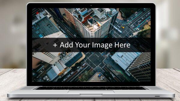 macbook-laptop-screen-mockup-powerpoint-ppt-template-download-Slide1 (3)