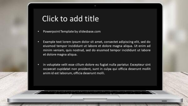 macbook-laptop-screen-mockup-powerpoint-ppt-template-download-Slide1 (4)