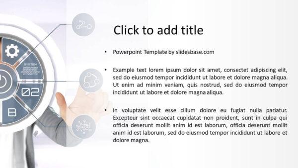 technology-circle-touchscreen-interface-It-powerpoint-ppt-presentation-template-Slide1 (3)