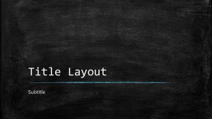 chalkboard-blackboard-presentation-education-powerpoint (1)