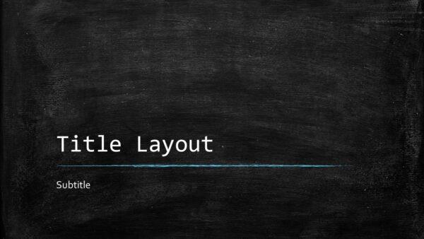 chalkboard-blackboard-presentation-education-powerpoint (1)
