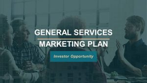marketing-services-plan-professional-business-template