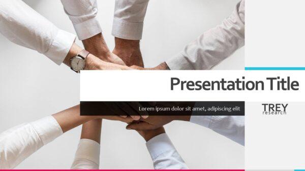 presentation-company-business-revenue