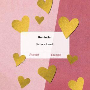 valentinesday-Design-Template,instagram post