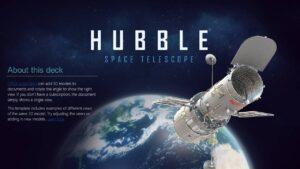 space-telescope-globe-world