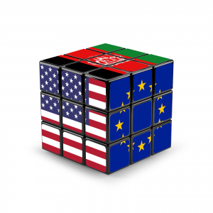 eu-conflict-afghanistan-stock-photo-3d-cube