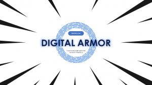 Digital Armour-technology-business-money-company