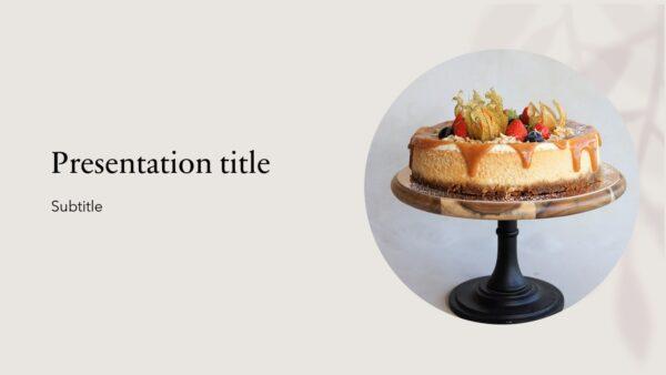 cake-macarone-lollipop-birthday-birthday cake